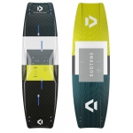 Kite Boards