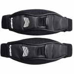 Windsurf Footstraps