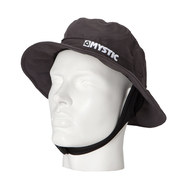 MYSTIC Desert Hat Light Grey O/S