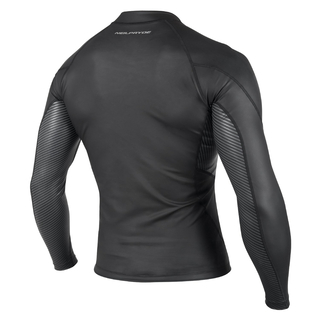 NEILPRYDE 20 Combat Armor Skin Top 0,3mm C1 black