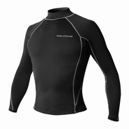 NEILPRYDE Thermalite/S Mens C1 black