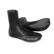 NEILPRYDE Recon Sock 3 mm C1 black