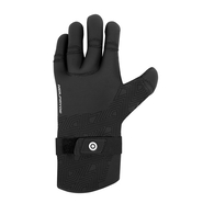 NEILPRYDE Armor Skin Glove 3mm C1 black