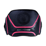 NEILPRYDE EVO Harness Women C2 navy/peach
