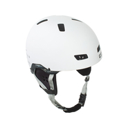 ION Hardcap 3.2 select white