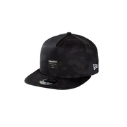 FANATIC Cap Addicted Camo black