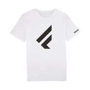 FANATIC T-Shirt F white