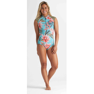 Billabong Captain SLVLS Spring