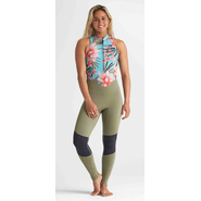 Billabong Slaty Jane SLVLS Spring