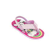COOL SHOE My Sweet Licorne 23-24