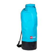 Roll Top Dry Bag SUP Red Paddle Co. blue  30 L