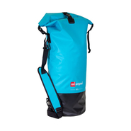 Roll Top Dry Bag SUP Red Paddle Co. blue  60 L