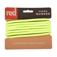 Red Paddle Cargo Bungee Neon Yellow 2,75m