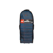 All-Terrain Sup Board Backpack Red Paddle Co.