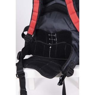 Compact Sup Board Backpack Red Paddle Co.