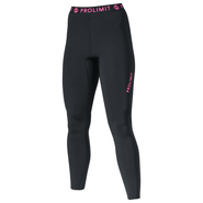 Prolimit Wmns SUP Athl. Longpants Quick Dry M 38