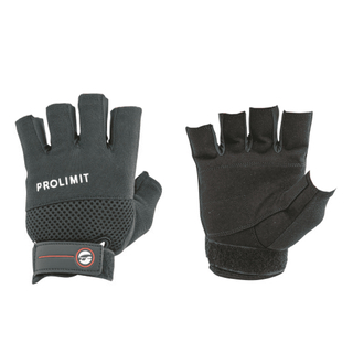 Prolimit H2O summer glove