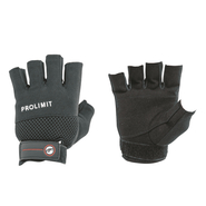 Prolimit H2O summer glove L