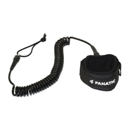 Fanatic SUP Leash