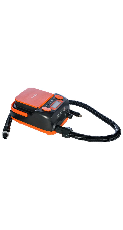 STX Electric Pump w/ Battery 16PSI 407.70758.000