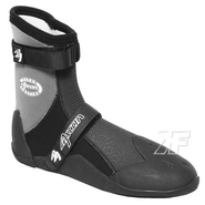TITAN Neoprenboot Ascan 7mm black/grey