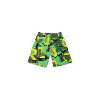 LINTER Boardshort Soöruz Green