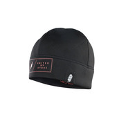ION Neo Grace Beanie black 40/L