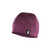 ION Neo Grace Beanie dark cherry 40/L
