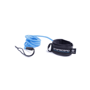 STARBOARD SUP YULEX LIGHT LEASH S