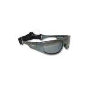 AIKA Sunglasses C-Line Sportbrille Grey Glossy
