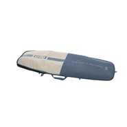 ION Twintip Boardbag CORE steel blue 166x49/XL