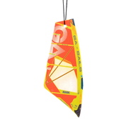 MANIC - GAASTRA Duftbaum Fresh Windsurfing Relaxing Hawaii