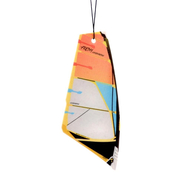 FORCE - FRESH WINDSURFING Duftbaum Fresh Windsurfing...