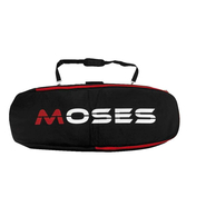 MOSES Board Bag for L50