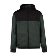 MYSTIC Beacon Sweat Cypress Green