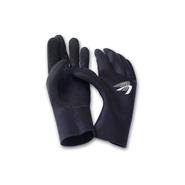 FLEX GLOVE Neoprenhandschuh Ascan 2mm black