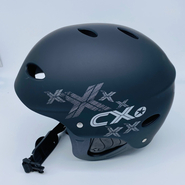 CX PRO SERIES Helm Concept X / Kite Wake Surf / Schwarz...