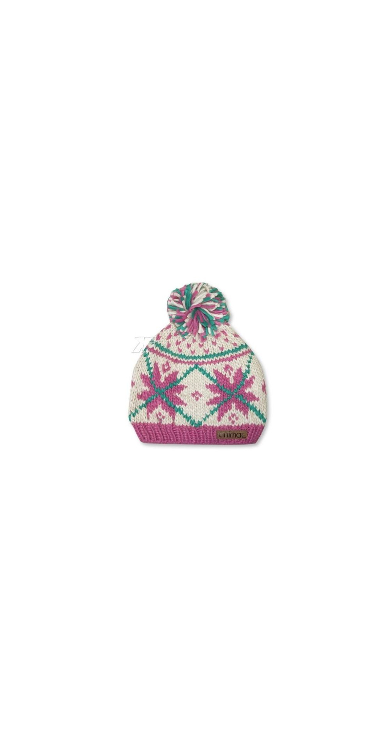 JAYE Beanie Animal Women KHWY034A58