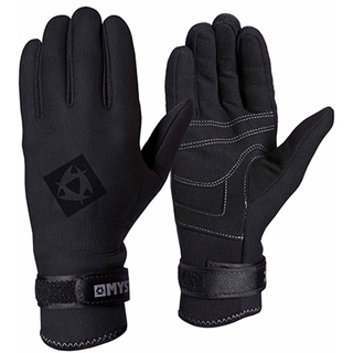 Mystic MSTC Smooth Glove Handschuh 2mm black