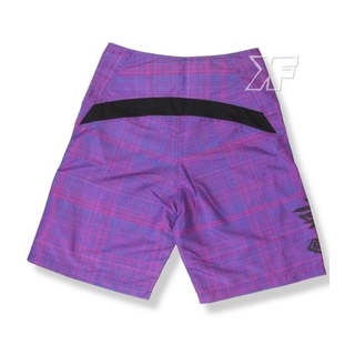 METHOD Boardshort TEN 80 Blue
