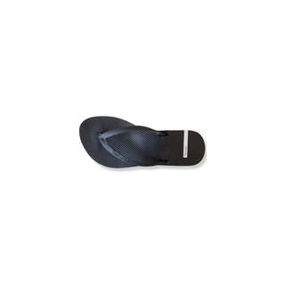CAPETOWN Zehentrenner Freewaters Women black/black