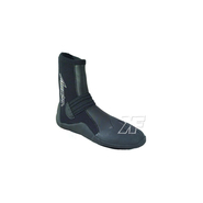 FLY Neoprenboot Ascan 5mm black