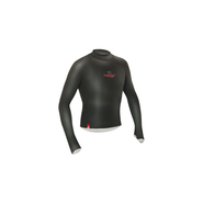 TITANIUM LONGSLEEVE Camaro 2mm kaschiert Men