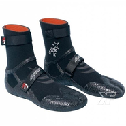 STAR MEGA Neoprenboot Ascan Split Toe 6mm black 43/44