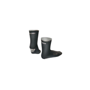 TITANIUM Thermo Socks Camaro 2.5mm 37/38