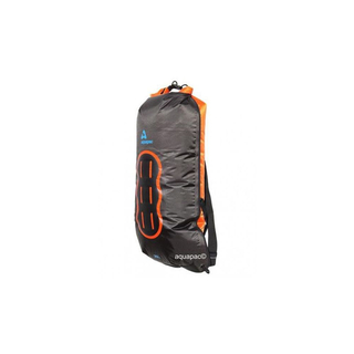 25L NOATAK WET & DRYBAG Aquapac 410/850mm