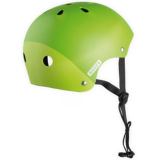 HARDCAP 2.0 ION Helm green