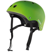 HARDCAP 2.0 ION Helm green XL/59?60