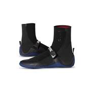 STAR Neoprenboot Mystic 5mm black/blue