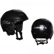 CX PRO SERIES Helm Conept X / Kite Wake Surf / carbon black